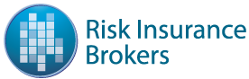 Risk Insurance - Go to Homepage