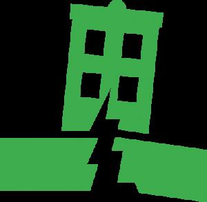 icon-earthquake-300x293