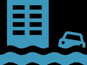 icon-flood-300x223